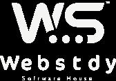 Websdty-logo